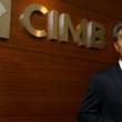 No More Job Cuts for CIMB in 2016