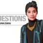 10 Questions with Yuna Zarai