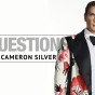 10 Questions with Cameron Silver