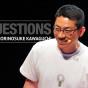 10 Questions with Morinosuke Kawaguchi
