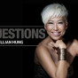 10 Questions with Gillian Hung