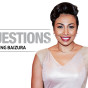 10 Questions with Ning Baizura