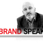 Brand consistency gives way to agility