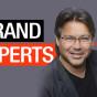 ROCK YOUR BUSINESS: 'American Idol of Entrepreneurship'