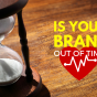 When Is the Opportune Time to Brand?
