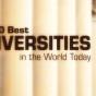 Top 100 world universities 2015/16 – QS rankings