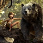 REVIEW: The Jungle Book 2016