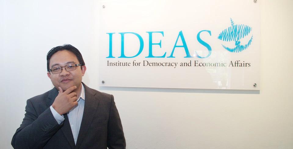 ideas_2