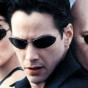Revisiting The Matrix Saga