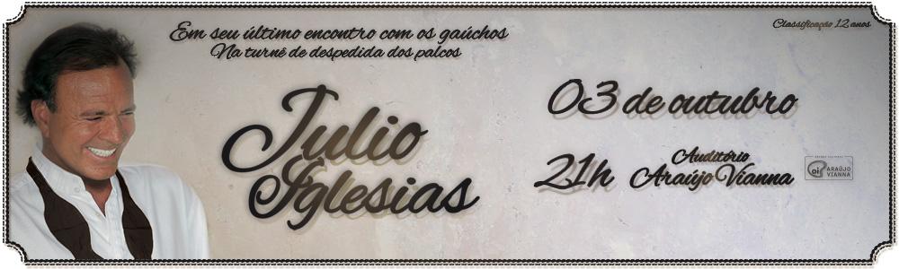 julioiglesias_14