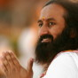 SRI SRI RAVI SHANKAR: The BrandLaureate Lifetime Achievement Award