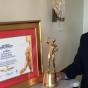 JACK WELCH: The BrandLaureate Hall of Fame – Lifetime Achievement…