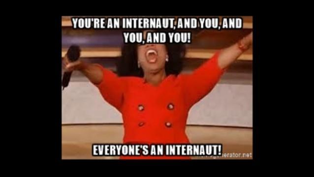 Happy-Internaut-Day-624x351