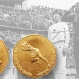 What's your Olympic memorabilia worth?
