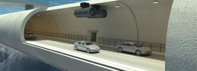 norway-underwater-tunnel-02-889x500
