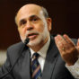 Dr Ben Bernanke