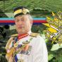 ATM : General Tan Sri Dato' Sri (Dr.) Haji Zulkifeli…