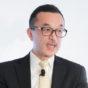 PROFESSOR DR. KEN KOYAMA