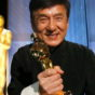 Five decades and 200 films later, Jackie Chan 'finally' wins…