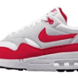 The Best 25 Nike Air Max Of All-Time