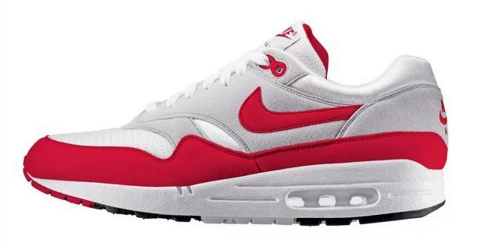 The Best 25 TimeThe Nike Air Max Of All TimeThe 25 Best 25 Nike Air Max Of All   43cd30