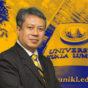 UniKL: Professor Dato' Dr. Mazliham Mohd Su'ud