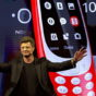 THE NOKIA 3310 (Relaunch)
