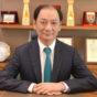 TRON: Dato' Sri Dr. Eric Yap