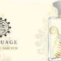 Amouage, launches Bracken for Man
