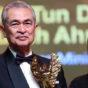 Welcome Tun Dato' Sri Haji Abdullah Ahmad Badawi
