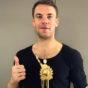 Manuel Neuer: The BrandLaureate Legendary Award