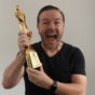 Ricky Gervais: The BrandLaureate Legendary Award