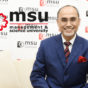 MSU: Prof. Tan Sri Dato Wira Dr Mohd Shukri Ab.…
