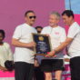 MUR2017: Malaysian United Run attracted 40,000 participants